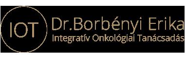 Dr. Borbényi Erika